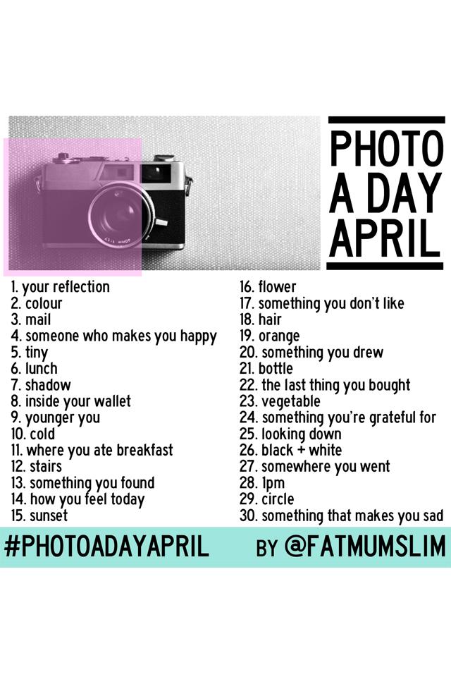 0photo-a-day-april-wallpaper