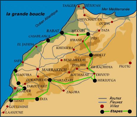 carte_maroc-grande-boucle