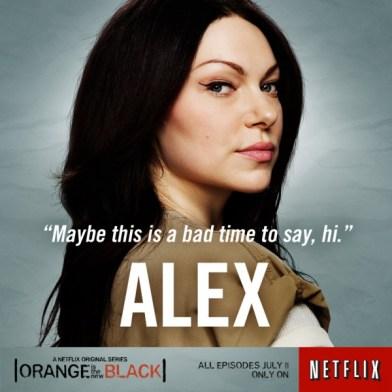 orange-is-the-new-black-alex