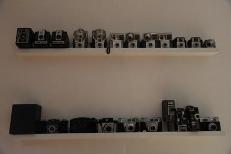 cameras2