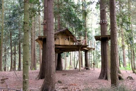 cabane aventure1