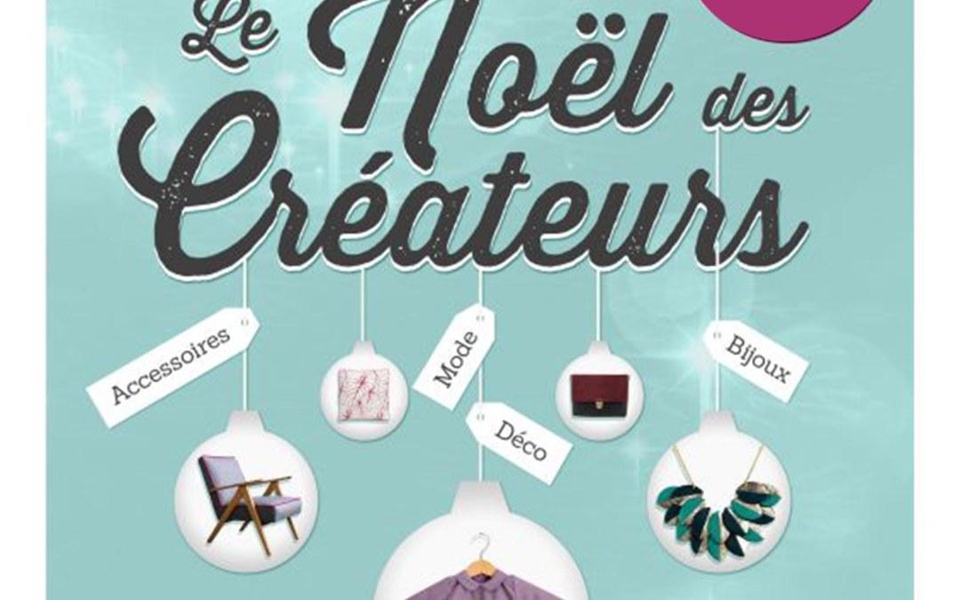 Des idées de cadeaux pour Noël avec l'Atelier d'Eloïse S. et Petit Bigorneau