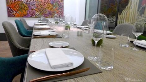 table de Balthazar 2