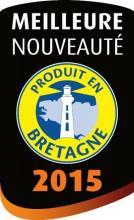 logo_peb_mnouveaute_2015-cmjn_-_copie