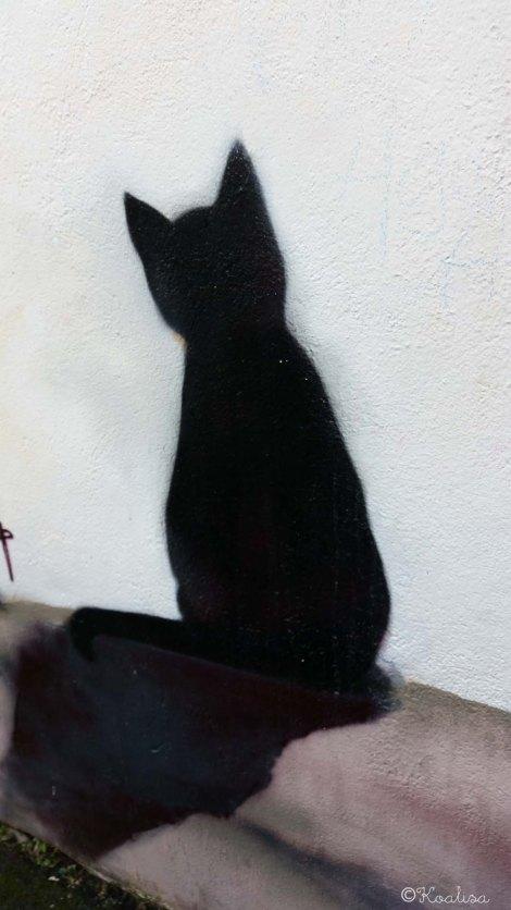 poïti chat 2