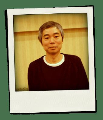Matsumoto-Taiyô