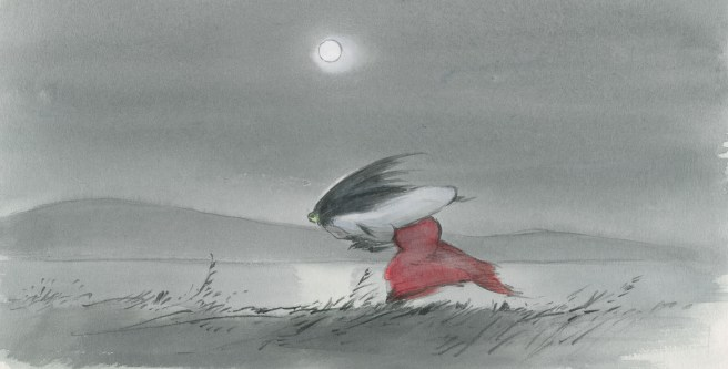 image-1-conte-de-la-princesse-kaguya-ghibli-takahata
