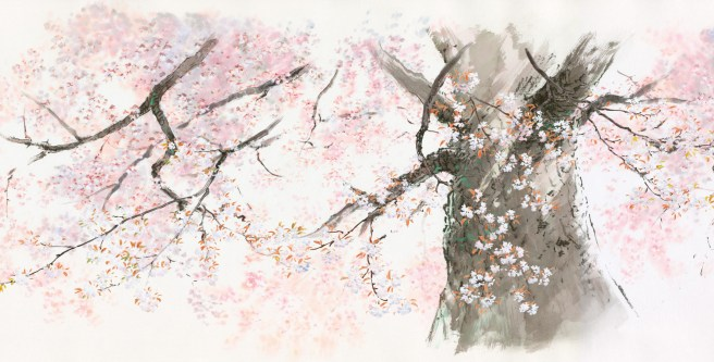 le-conte-de-la-princesse-kaguya-kaguya-hime-no-monogatari-25-06-2014-47-g