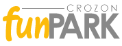 fun_park_crozon_logo