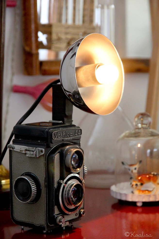 cameralampon1
