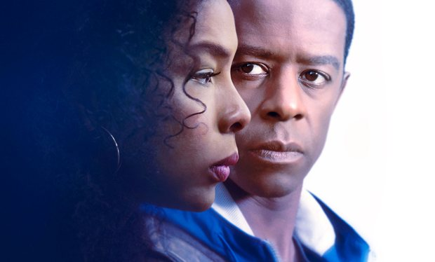 Sophie_Okonedo_and_Adrian_Lester_go_Undercover_in_new_BBC1_drama