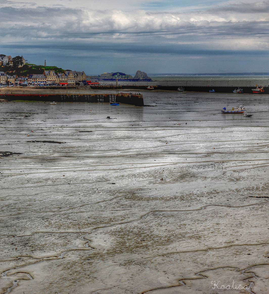 cancale 1-01