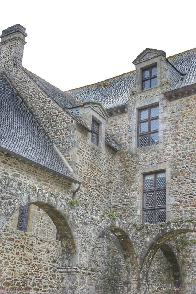 cloitre abbaye st magloire-01