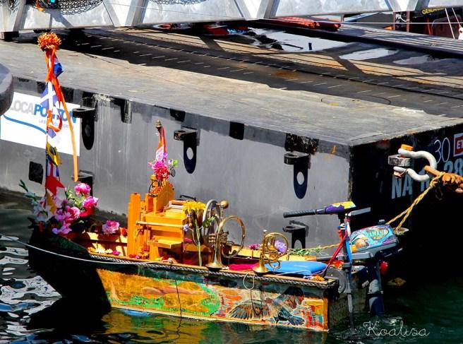bateau-musical