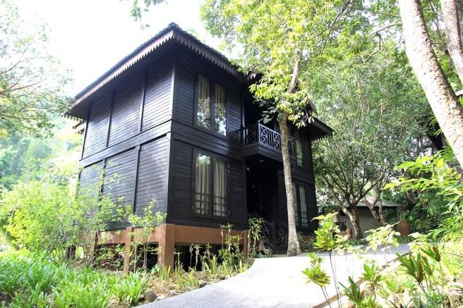 thetaaras-garden-suite
