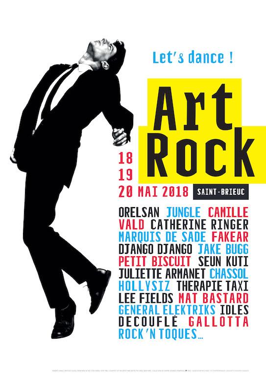 art-rock-2018-affiche-A3-PROG-v2-x