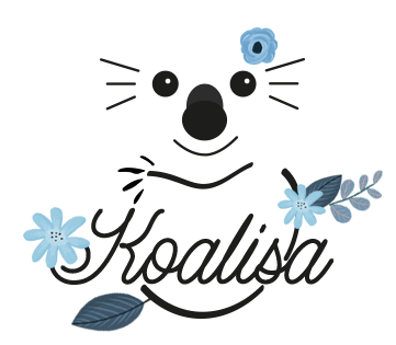 koalisa-logo