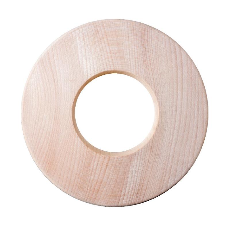 Base (Wood)