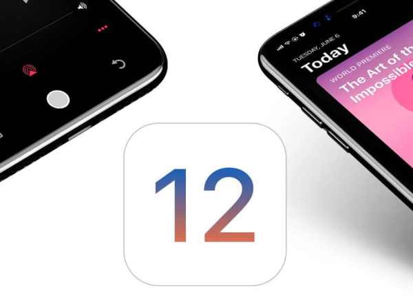ios12でiPhoneがx1になり圏外に?