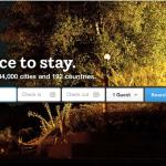 hogy érdemes utazni 2014-ben