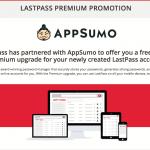 LastPass Premium 1 évig ingyen. Új regisztrálóknak