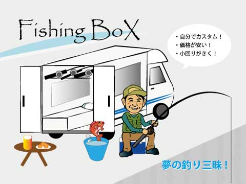 fishingbox_banner