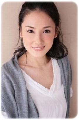 吉田羊プロフィール画像