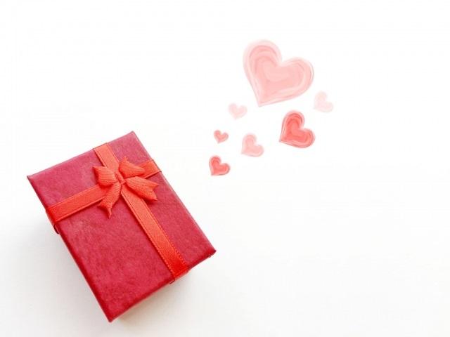 映画『箱入り息子の恋』のフル動画を無料で視聴する方法!Pandoraは危険?