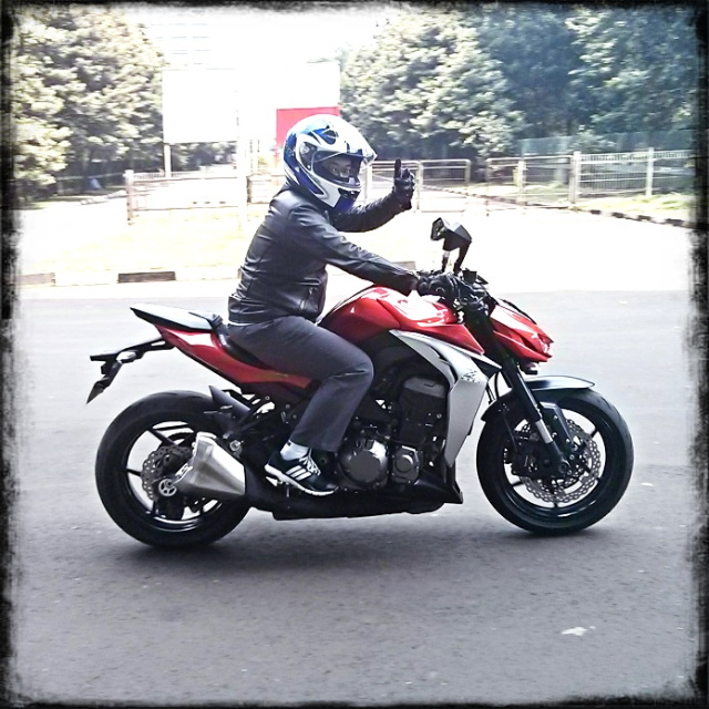 test-ride-z1000-by-kobayogas