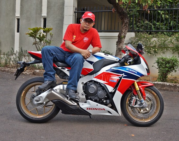 review cbr1000rr sp