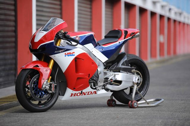 honda-rc213vs-indonesia