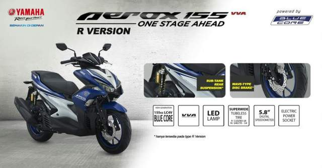 aerox-155-r-version
