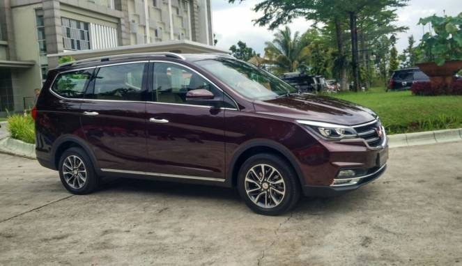 wuling cortez indonesia