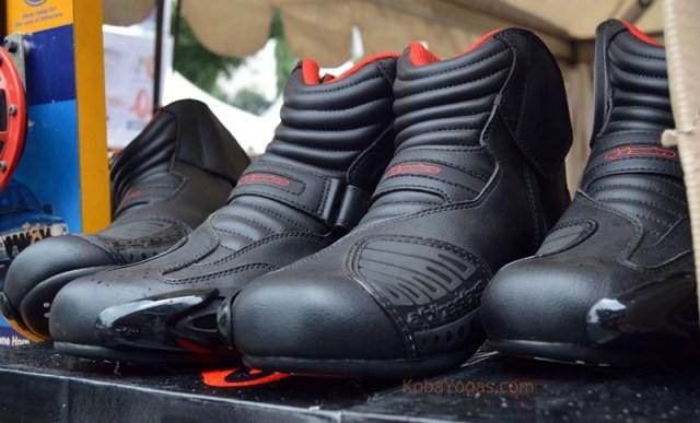 Sepatu Kepengen api mahillllll