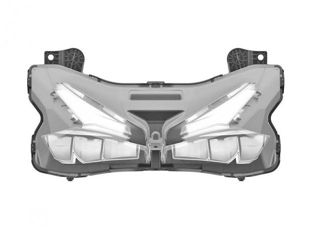 honda-cbr250rr-headlamp-2