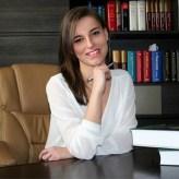 Kinga Michalczyk