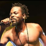 Since Shatta Wale & Stonebwoy made peace, their hype has dropped -Kwaw Kese