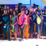 Salon Services Hair & Beauty Academy Sets Record With 2021 Graduation