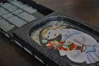 くるみ割り人形モチーフのコレクターズプレート 5