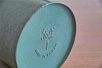 英国 Tala社製 BARLEY (大麦)缶 とっても凝った作りです!2