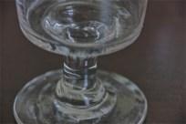 小さなガラス器 その4 1