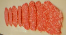 Our American Kobe (Wagyu) Beef from Snake River Farms