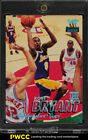 1997 Fleer Tiffany Collection Kobe Bryant #50 (PWCC)