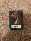 2011 Kobe Bryant Elite Black Box Auto 33/99