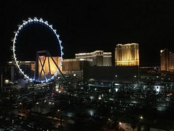 Las Vegas, NV for…