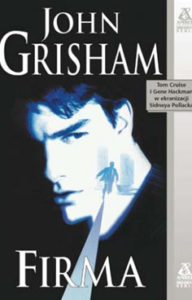 Firma John Grisham