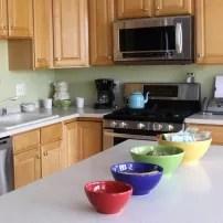 Oszczędności w kuchni