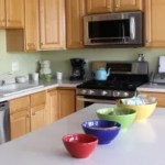 Oszczędzanie w kuchni