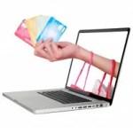 Zakupy w internecie – i tutaj przekręty się trafiają