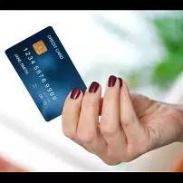 Mity o kobietach i pieniądzach